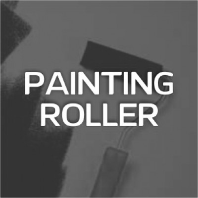 Painting Roller