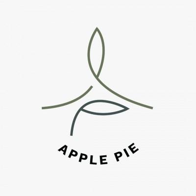 Apple Pie Fitness