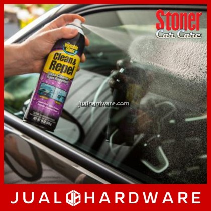 STONER Clean & Repel - 19oz (560ml)
