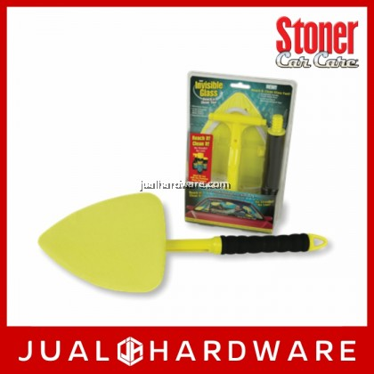 STONER Invisible Glass Reach and Clean Tool