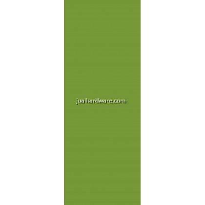 ARBORITE A1135-M Green Bean High Pressure Laminate