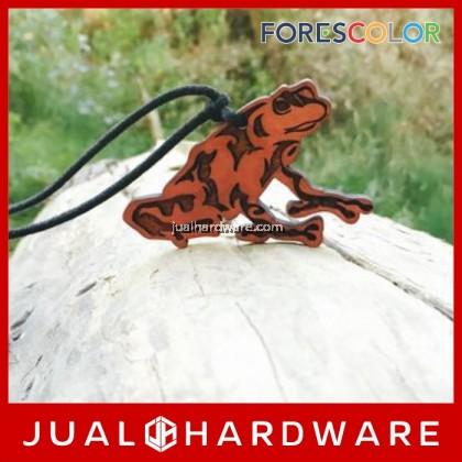 FORESCOLOR 5mm Fibre Board (A4 Size)