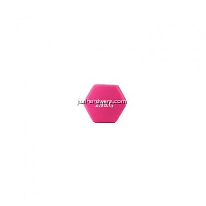 APPLEPIE Vinyl Dumbell 5KG